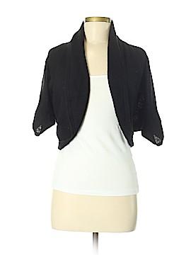 Repeat Cashmere Cashmere Cardigan Size M