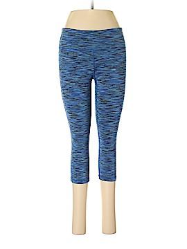 Z by Zella Active Pants Size S