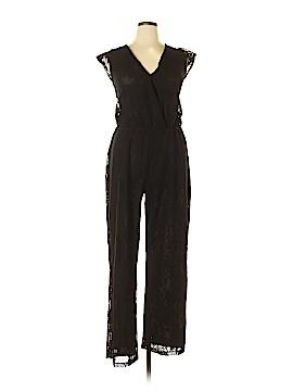 I Heart Ronson Casual Dress Size XL