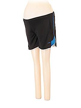 Reebok for Motherhood Maternity Athletic Shorts Size S (Maternity)