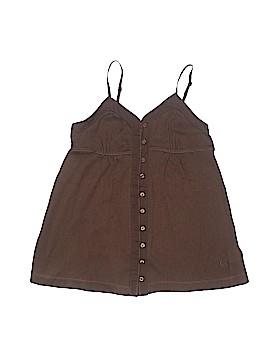 Op Dress Size 7
