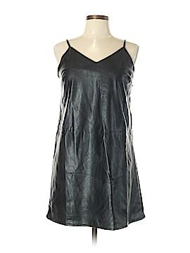 Pomelo Casual Dress Size L