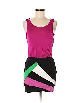 La Rok Casual Dress Size L