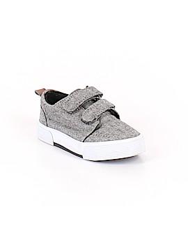 Koala Kids Sneakers Size 7