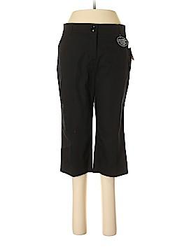 Counterparts Khakis Size 10 (Petite)
