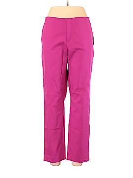Cynthia Steffe Dress Pants Size 12
