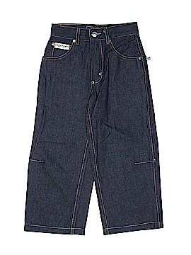 Phat Farm Jeans Size 4