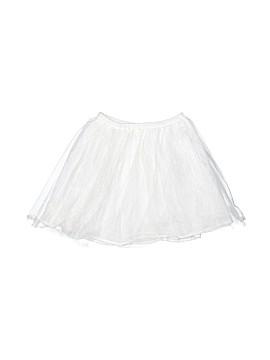 Mini Boden Skirt Size 6/7
