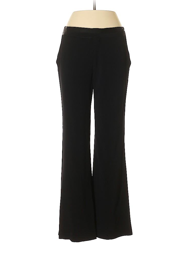 Thakoon Women Dress Pants Size 4