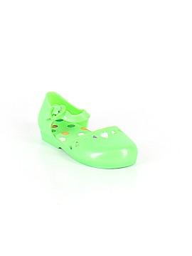The Children's Place Sandals Size 6