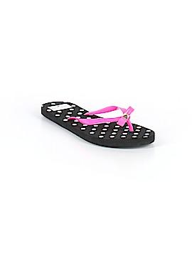 Keds for Kate Spade Flip Flops Size 8
