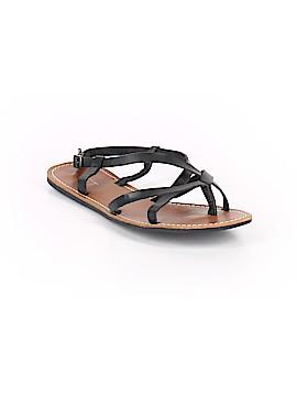 Ann Taylor LOFT Sandals Size 8 1/2