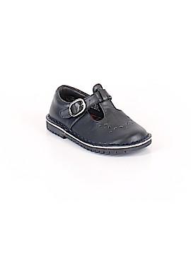 Kid Connection Dress Shoes Size 6 1/2