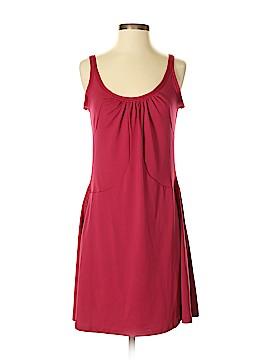 ExOfficio Casual Dress Size S