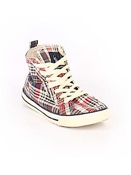 U.S. Polo Assn. Sneakers Size 3 1/2