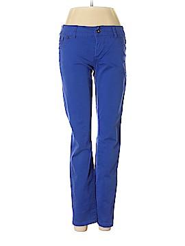 1st Kiss Jeans Size 4