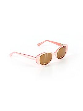 Derek Lam Sunglasses One Size