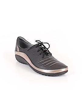 Naot Sneakers Size 41 (EU)