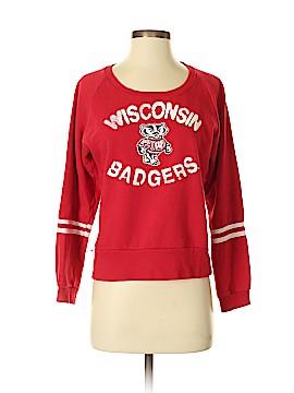 Colosseum Athletics Sweatshirt Size S