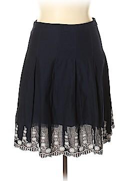 Bass Casual Skirt Size 14