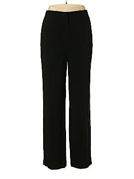 Talora Dress Pants Size XL