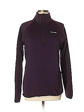 Avalanche Track Jacket Size L