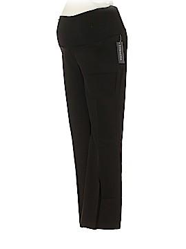 Bellyssima Dress Pants Size XS (Maternity)