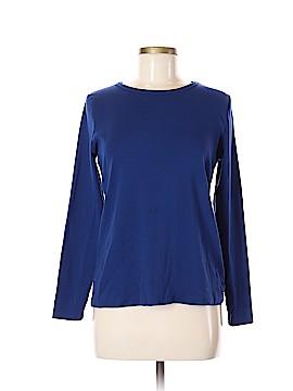 St. John's Bay Sweatshirt Size M
