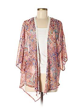 Tyche Kimono Size S