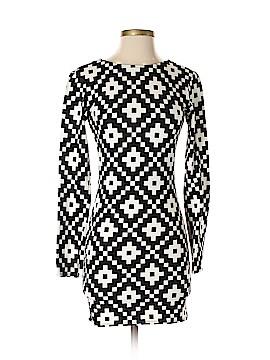 Motel Rocks Casual Dress Size S