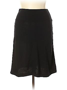 Icebreaker Casual Skirt Size XL