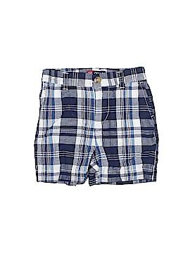 Chaps Khaki Shorts Size 18 mo