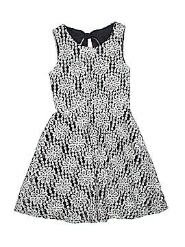 Speechless Dress Size 2