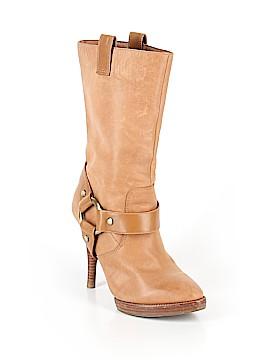 BCBGeneration Boots Size 7 1/2
