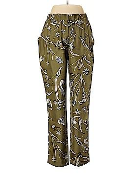 3.1 Phillip Lim Silk Pants Size 4
