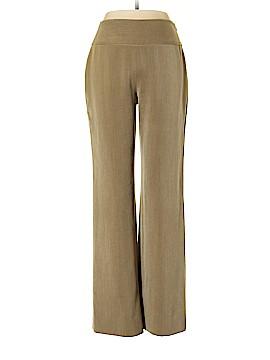 Giorgio Armani Dress Pants Size 36