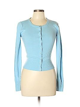 Active Basic Cardigan Size L