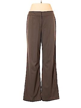 Jones New York Collection Wool Pants Size 12