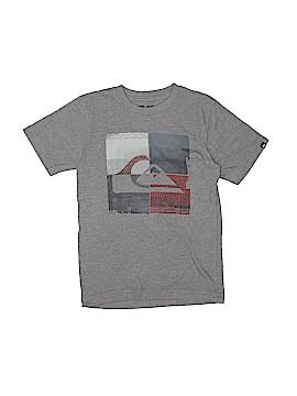 Volcom Short Sleeve T-Shirt Size 7 - 8