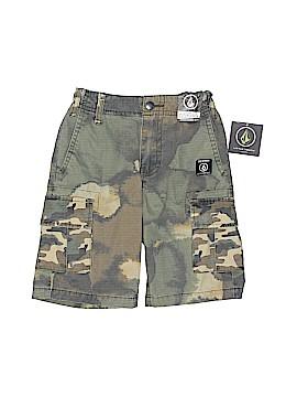 Volcom Cargo Pants Size 5