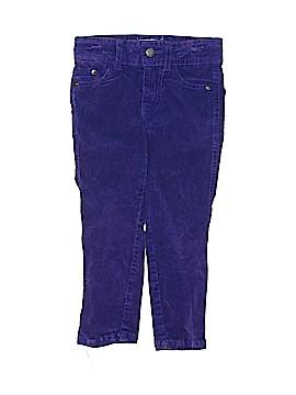 DKNY Capris Size 2T