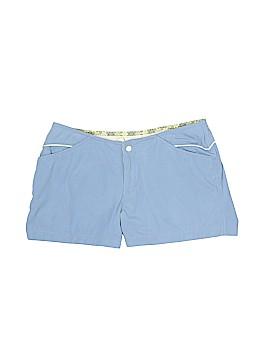 Horny Toad Shorts Size 2