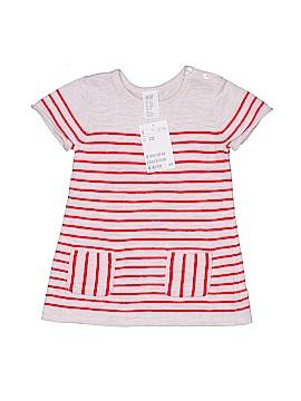 H&M Dress Size 4-6 mo