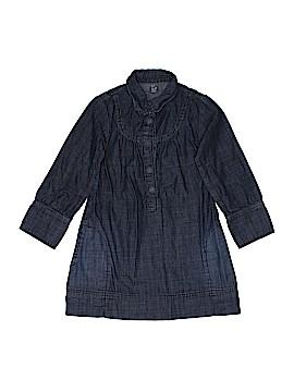 Zara Kids Dress Size 4 - 5