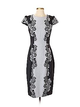 Betsey Johnson Casual Dress Size 4