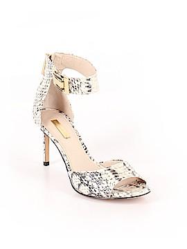 Louise Et Cie Heels Size 7 1/2