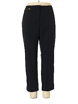 Ellen Tracy Dress Pants Size 16