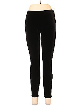 Express Velour Pants Size S