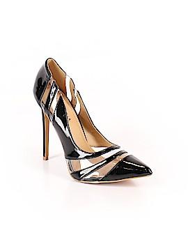 Shoe Republic LA Heels Size 9