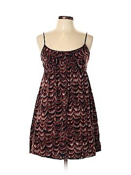 Akualani Casual Dress Size L